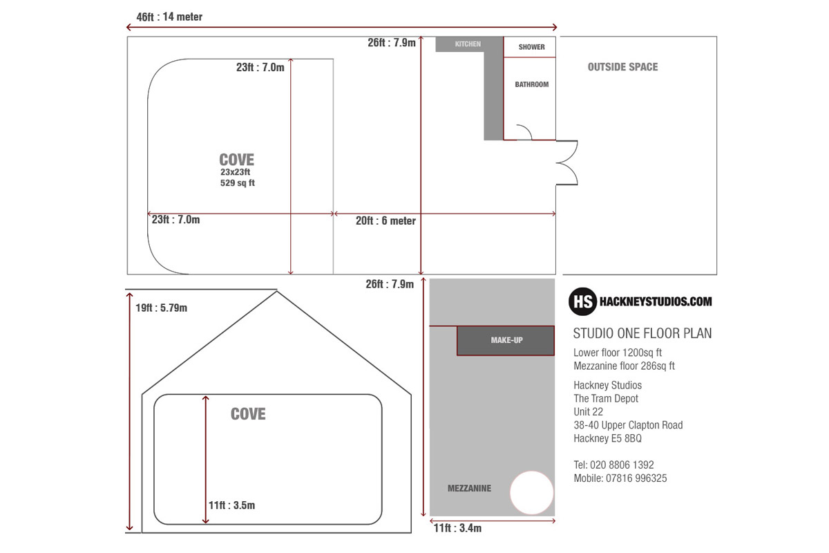 hackney_studios_one_floorplan1200