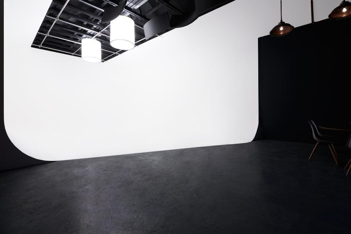 Hackney_studio_1