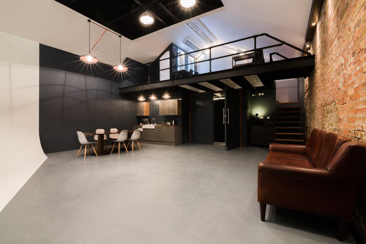 hackney_studios2_2