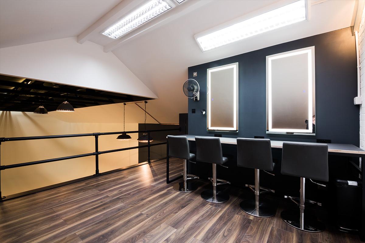 hackney_studios2_5