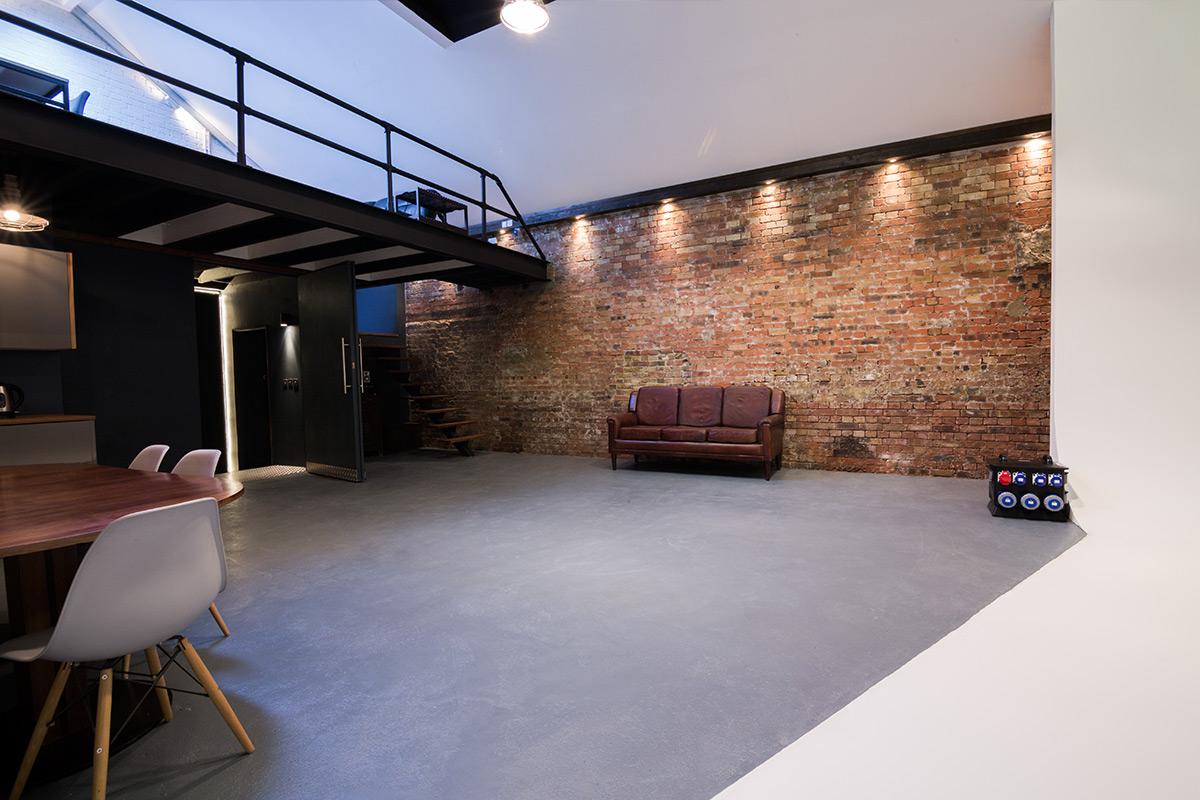 hackney_studios2_7