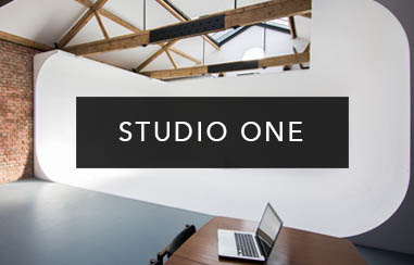 gallery_button_studio_one