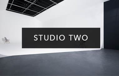 gallery_button_studio_two