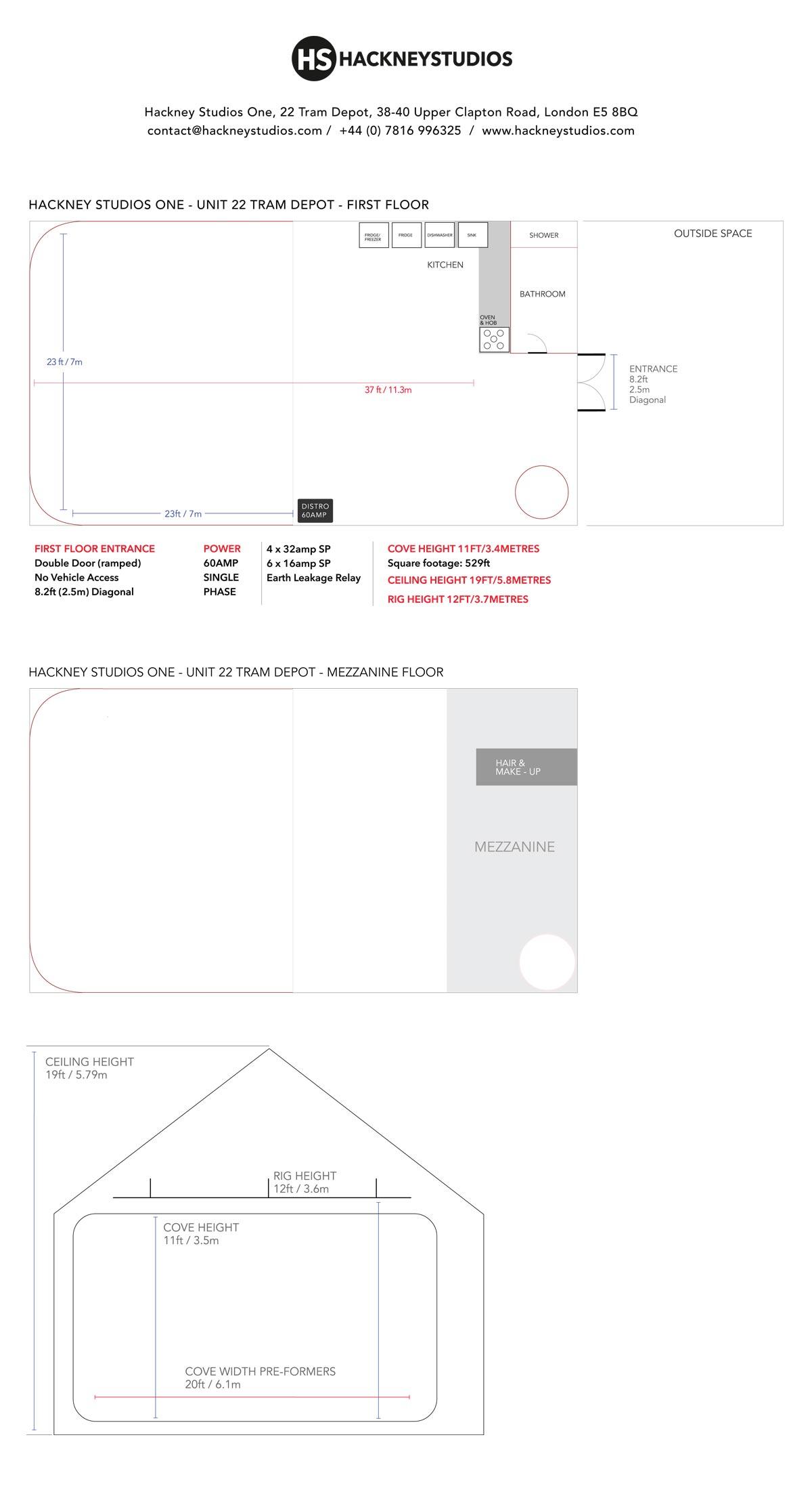 hackney_studios_one_plan