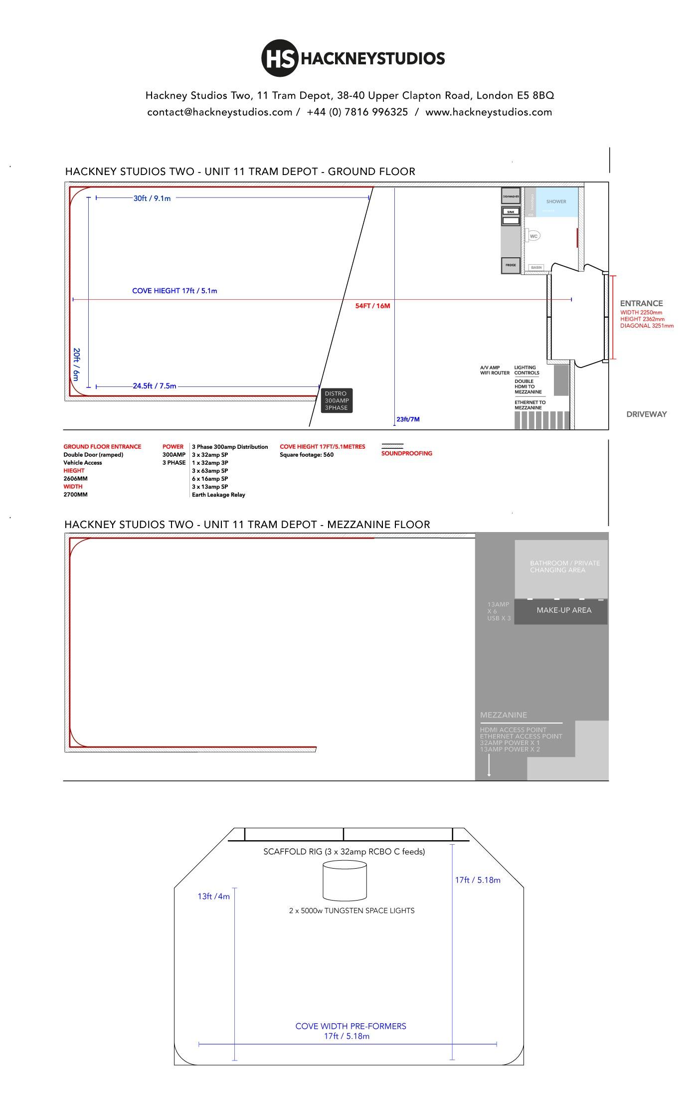 hackney_studios_two_plan