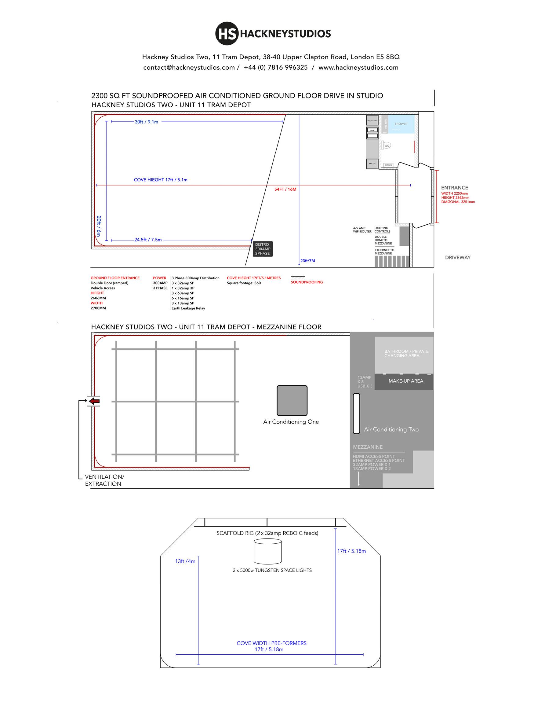 hackney_studios_two_plan_SITE