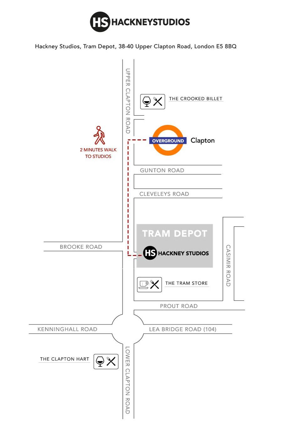 hackney_studios_map-3