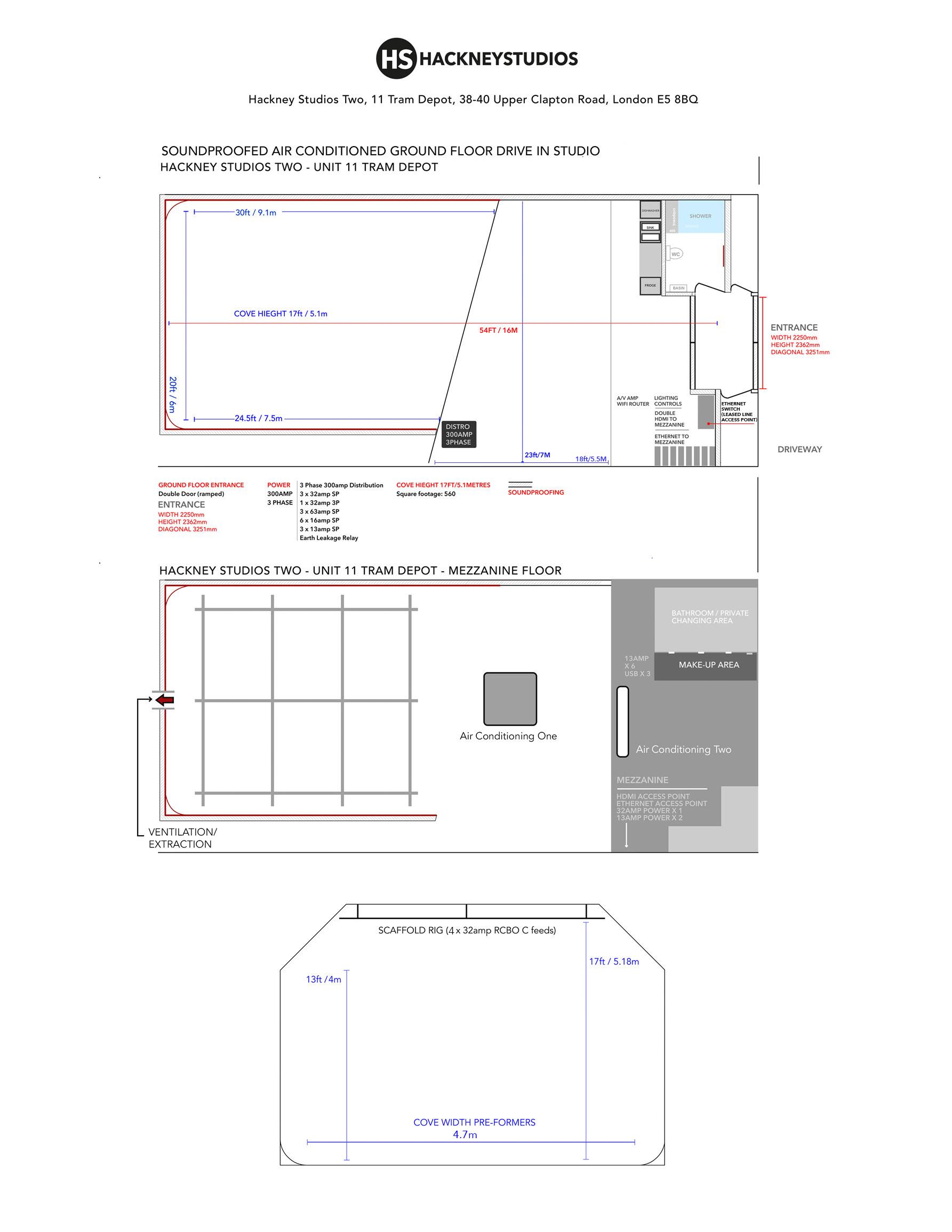 hackney_studios_two_plan_2021